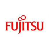 FUJITSU Battery Genuine S7110 6-CELL Battery CP293530-01 CP293550-01 FPCBP220 CP33510-X4