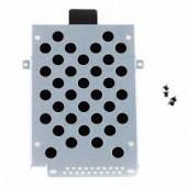 Dell Bezel Latitude E5500 Hard Drive Caddy G074C