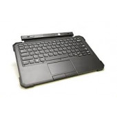 Dell Keyboard Latitude 12 Rugged 7202 Tablet Backlit G17CY