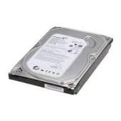 "Dell G996R ST3160318AS 3.5"" 19mm HDD SATA 160GB 7200 Seagate Desktop Hard G996R"