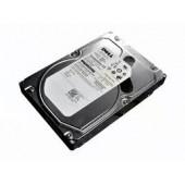 "Dell G998R ST3250318AS 3.5"" 19mm HDD SATA 250GB 7200 Seagate Desktop Hard G998R"