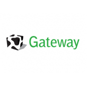 Gateway Optical Drive Solo 2500 PII Series FDD Floppy Disk Drive 5500656