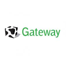 Gateway Optical Drive Solo 2500 PII Series FDD Floppy Disk Drive 5500656