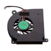 Acer Cool Fan Aspire 5100 Cooling Fan DC280002K00 GB0506PGV1-A