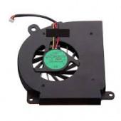 Acer Cool Fan Aspire 5100 Cooling Fan DC280002K00 GB0506PGV1-A