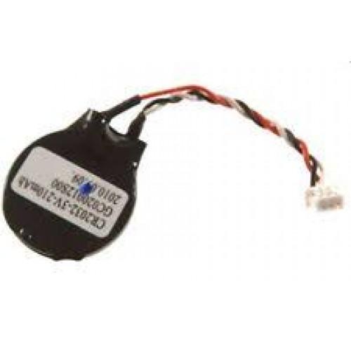 DELL Battery LATITUDE E6410 BIOS RTC BATTERY GC020012S00