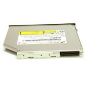Acer Optical Drive TRAVELMATE 4150 DVD/CD RW OPTICAL DRIVE WITH FACEPLATE GCC-4244N