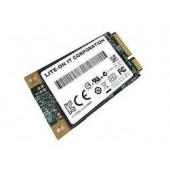 Dell Hard Drive 128GB PCIe Solid State Drive M.2 2280 GJD16