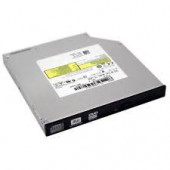 Acer Optical Drive Aspire 5610 DVD-RW CD-RW Writer Burner Optical Drive GSA-T10N