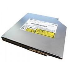 Acer Optical Drive ASPIRE 4520 IDE DVD/CD RW OPTICAL DRIVE DISK DRIVE 5V GSA-T20N