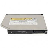 Acer Optical Drive ASPIRE 5520 DVD CD RW 5V OPTICAL DRIVE DISK DRIVE GSA-T40N