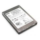 """Dell H540J MCBQE25G5MPQ-0VA 2.5"""" SSD SATA 25GB Samsung Server Hard Drive • H540J"""