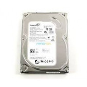 Dell 320GB 7.2K RPM SATA 3.5 Inch Hard Drive H639R