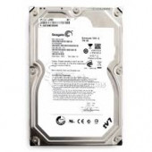 "Dell H648R ST3750528AS 3.5"" HDD SATA 750GB 7200 320 MB/s Seagate Desktop H648R"