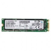 Dell H7KR5 MZ-APF032D PCIe SSD M.2 32GB Samsung Laptop Hard Drive XPS 10 • H7KR5