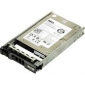 "Dell Hard Drive 300GB 15K SAS 2.5"" 6Gb/s 64MB H8DVC"
