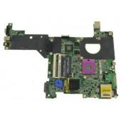 Dell Motherboard Nvidia 512 MB H970K Vostro 1400 H970K