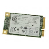 Dell H9R7V LMS-32L6M PCIe SSD MSATA 32GB LITE-ON IT CORP Laptop Hard Driv • H9R7V
