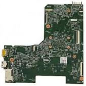 Dell Motherboard Intel 256 MB Celeron N2840 2.16 GHz H9V44 Inspiron 3451 • H9V44