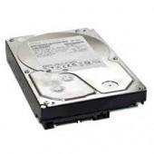 """Hitachi Hard Drive 2TBGB SATA 3.5"""" 7200RPM HDS723020BLA642"""