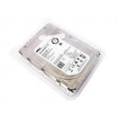 """Dell HHD4K ST3000DM001 3.5"""" HDD SATA 3000GB 7200 Seagate Desktop Hard Dri HHD4K"""