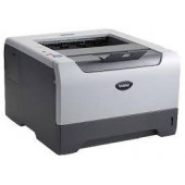 Brother Printer Laser Printer 30PPM Duplex + Network A4 USB2 32MB 1200DPI HL-5250DN