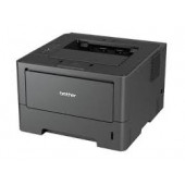 Brother Printer Laser Priner 38PPM Duplex + Network A4 USB2 64MB 1200DPI HL5450DN