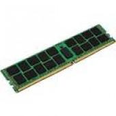 Hynix Memory 16GB 288P 2RX4 PC4-17000-2133P ECC REG HMA42GR7AFR4N-TF