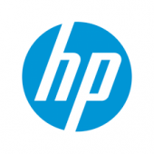 HP ASSY - TRAY 2 SVC C8184-67017