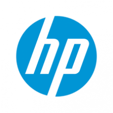 HP 16MB Font Memory Card Programmed-Greek Q7729-67901