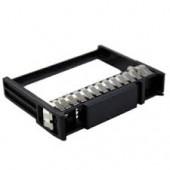 HP Hard Drive BLANK SFF Gen8 670033-001