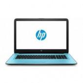 HP Notebook Spectre 13-v111dx Win 10 64 Intel Core i7-7500U 2.7GHz 256G HPW2K29UAR