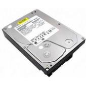 """Hitachi Hard Drive 500GB 7.2K DISK SATA-300 3.5"""" HUA722050CLA330"""