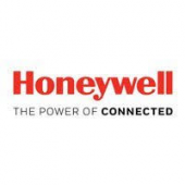 Honeywell 8670, BT, 2D, BT, black 8670101RINGSCR