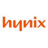 Hynix 1GB 240p PC2-5300 CL5 16c 64x8 DDR2-667 2Rx8 1.8V UDIMM HYMP512U64CP8-Y5-AB-T