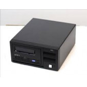 IBM Tape Drive 40/80GB DLT LVD External 3503-B1X