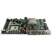 IBM System Board 4840-553 563 With Audio 14R0004