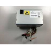 IBM Power Supply 130W 4840-5X3 4835 14R0020