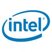 Intel 1120 Secure Access Control System, E6400 Processor, 4GB RAM, 250GB HD, Slim DVD -Rom, 1U Rack Server Chassis SR1530AHLX27