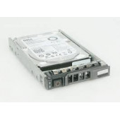 "Dell Hard Drive 146GB SAS 15K 3GBPS 2.5"" J084N"