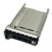 """Dell 3.5"""" SATA Hard Drive Tray 0J105C"""