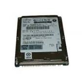 """Dell J406F MHZ2160BJ 2.5"""" 9.5mm HDD SATA 160GB 7200 Fujitsu Laptop Hard D J406F"""