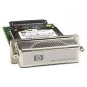 HP 120G kit, GPSC J6073-61091