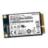 Dell JMK81 MZ-MPA0640/0D1 PCIe SSD MSATA 64GB Samsung Laptop Hard Drive A JMK81