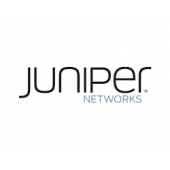 Juniper 10-port 10-GbE Physical Interface Card - 10 x XFP 10 x Expansion Slots PD-5-10XGE-SFPP