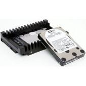 """Dell K25J9 WD5000HHTZ-75N2V0 3.5"""" HDD SATA 500GB 10000 Western Digital De K25J9"""