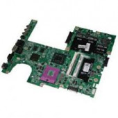 Dell Motherboard ATI 256 MB K313M Studio 1555 • K313M