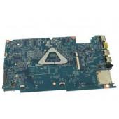 Dell Motherboard Intel 64 MB I5 4210U 1.7 GHz K58JN Inspiron 7537 K58JN