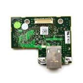 Dell Adapter iDRAC 6 Enterprise R610-R710 K869T