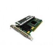 Dell Riser Board PCI-X For PE1850 KJ879